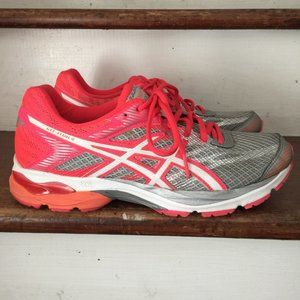 Asics Gel Flux 4 Running Shoes